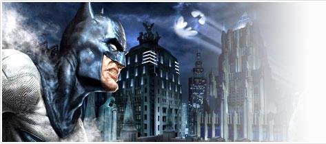 蝙蝠侠-小游戏,小游戏大全